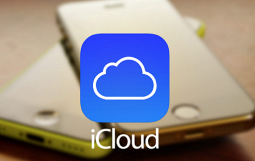 Bypass iCloud iPhone