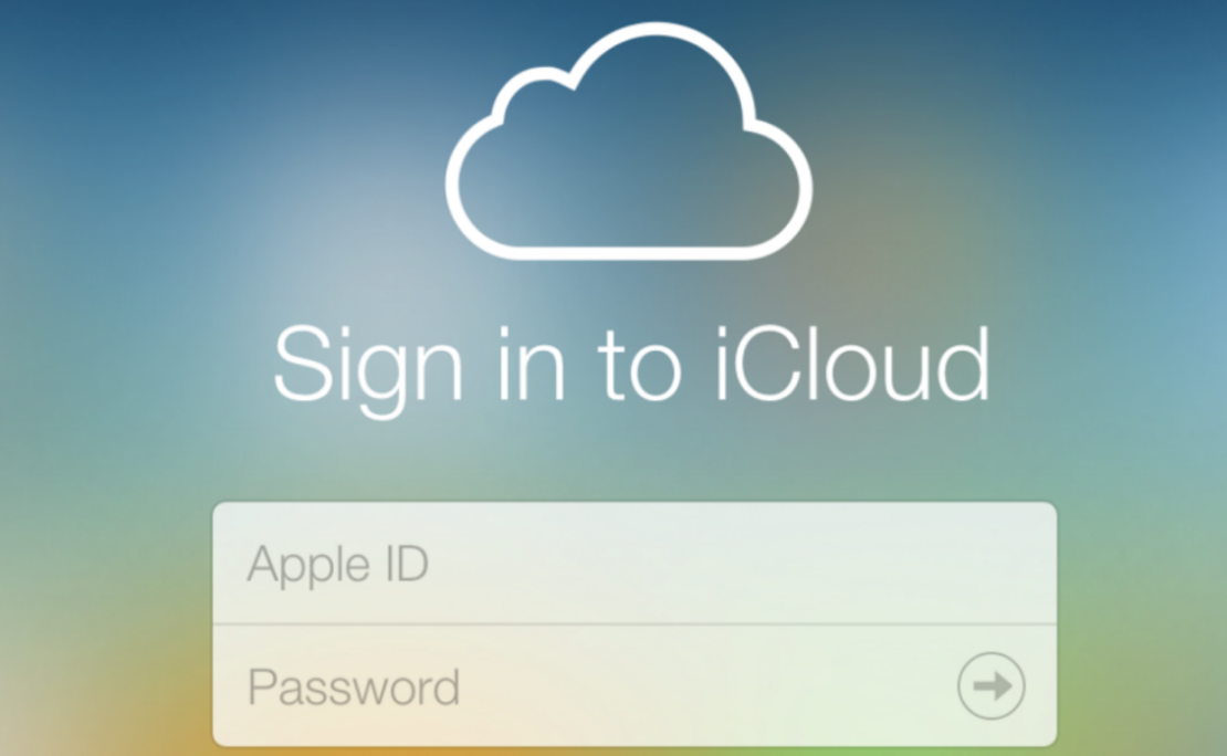 how to get rid of icloud lock on ipad